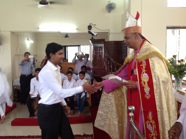 Confirmation - IMG_5112.png