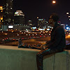 20140209_1917PA_002_PSHOOT_STREET_BANDIT_GANG_ATLANTIC_STATION_BRIDGE_10x08xAUTO.JPG