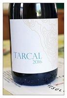 tarcal