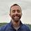 Lucas Jacobson's profile photo