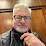 mark kutch's profile photo