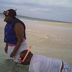 snorkeling 072.jpg