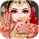 Royal Indian Wedding Rituals and Makeover Part 1 APK