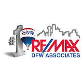 REMAX DFW Open House