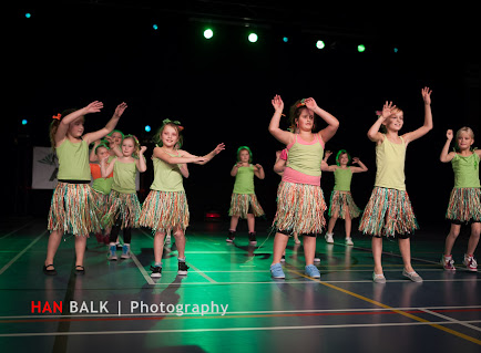 Han Balk Agios Dance In 2013-20131109-017.jpg