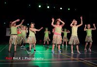 Han Balk Agios Dance In 2013-20131109-017.jpg