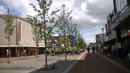 2014  29-06-14 Beatrixstraat is klaar. Opening officieel.jpg