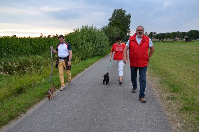 On Tour in Speinshart: 4. August 2015 - DSC_0001.JPG