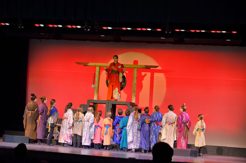 2014 Mikado Performances - Photos%2B-%2B00119.jpg