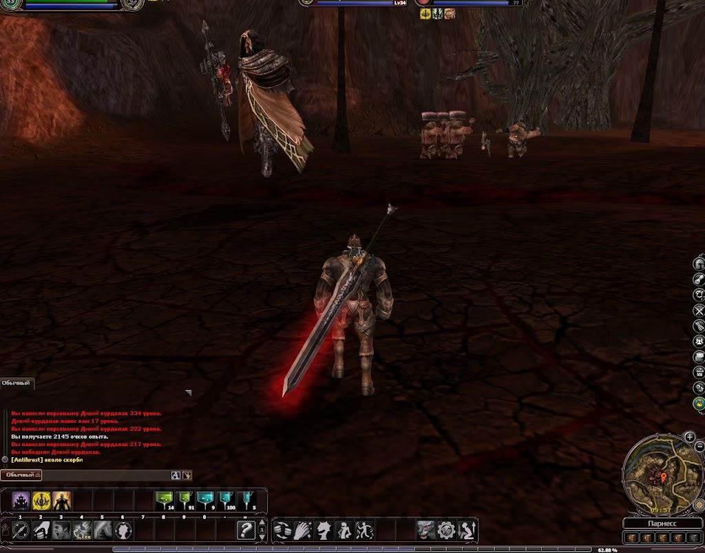 Life is feudal mmo животному не пришлось по душе угощение скачать онлайн игру бесплатно герои меча и магии 4