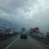 Sky - 1031155214.jpg