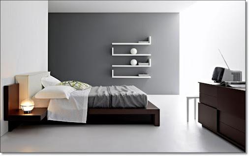 mohammad jahanzaib khan abu mohammad hussain google - Single Wall Bedroom Interior