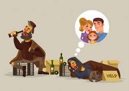 motivational topic| शराब कैसे छोडें और छुडवाये|