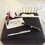 Bday Cake 20130526 Phil.jpg