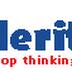 (Loot) MeritRoad Website - Signup & Get Rs.10 Per Refer (Bank Transfer)
