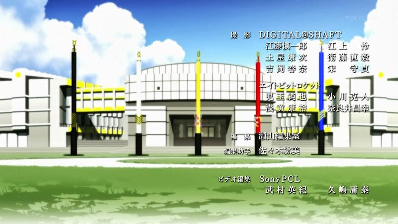 Monogatari Series: Second Season - 10 - monogatarisss_10_088.jpg