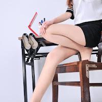 LiGui 2014.06.03 网络丽人 Model 小杨幂 [36P] 000_9942.jpg