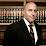 Jason Rubin's profile photo