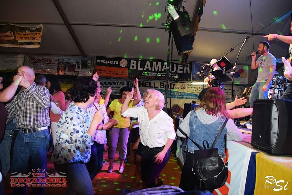 FF Fest Einoed 2018 Web (70 von 99).JPG