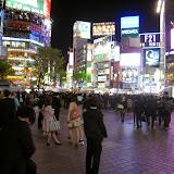 2014 Japan - Dag 3 - max-IMG_1487-0083.JPG