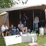 Zomerkamp Wilde Vaart 2008 - Friesland - CIMG0734.JPG
