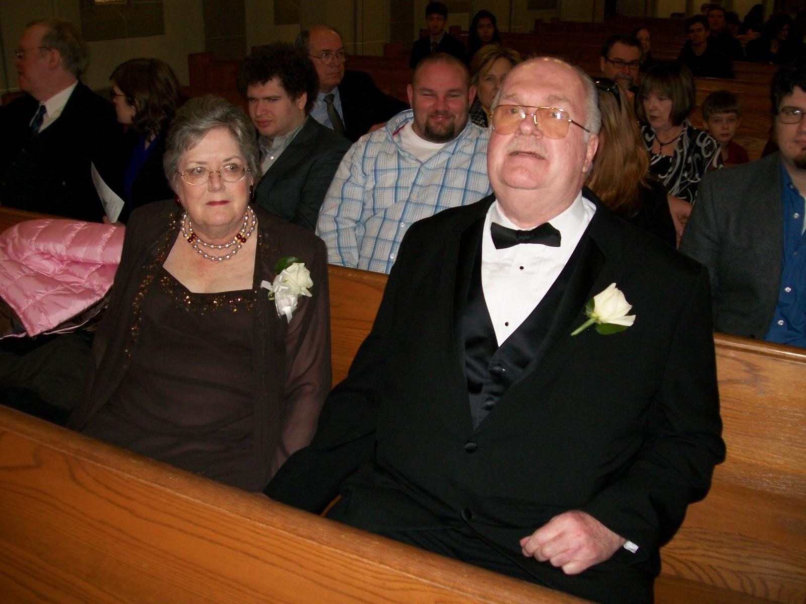 Our Wedding, photos by Joan Moeller - 100_0348.JPG