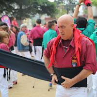 Actuació Badia del Vallès  26-04-15 - IMG_9805.jpg
