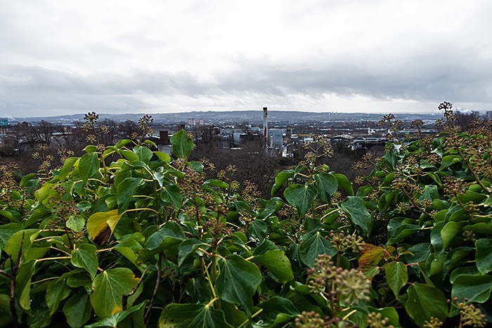 Glasgow07.jpg