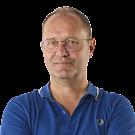 Pierre Pointeau