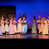 2014Snow White - 117-2014%2BShowstoppers%2BSnow%2BWhite-6525.jpg