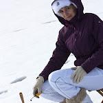 03.03.12 Eesti Ettevõtete Talimängud 2012 - Kalapüük ja Saunavõistlus - AS2012MAR03FSTM_271S.JPG