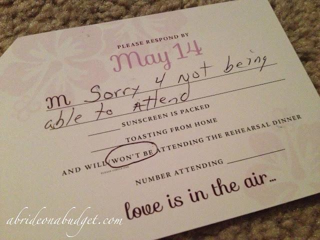 wedding-rsvp
