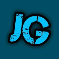 Juice Gaming