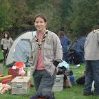 kırklaareli 20-23.10.2006 (8).JPG