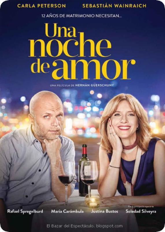 Tapa Una Noche de Amor DVD.jpeg