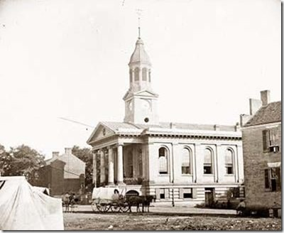 courthouse1882