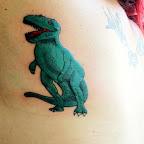 dinosaur%2520mr%2520t-rex%2520tattoo%2520finished_8103593053_l_00.jpg