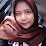 Amalia Ramadhani's profile photo