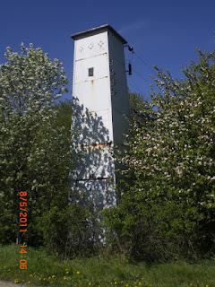 131 TH Hindingvej Hinding 08-05-2011