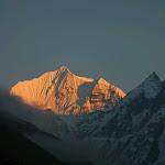 Vallée du Langtang, Népal - 3