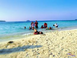 pulau harapan, 23-24 mei 2015 panasonic 36