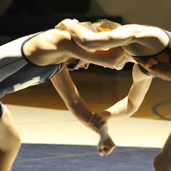 Wrestling - UDA at Newport - IMG_4848.JPG