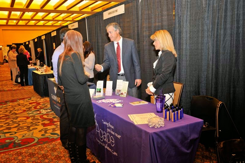 2014 State of the State and Multi-Chamber Business Expo - 140114-TucsonChamber-StateOfState-043.jpg