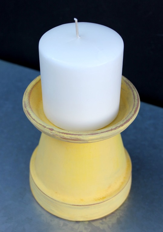 [candle%5B2%5D]