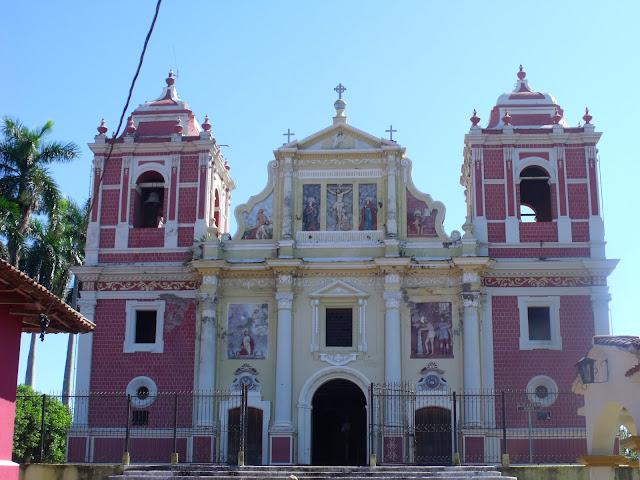DSCF2918 dans Ballades en Nicaragua