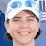 Kristina Branstetter's profile photo