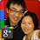 張家祥's profile photo
