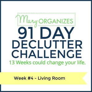Week-4-91-Day-Declutter-Challenge-s-1