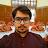 Sagar Wadhwa avatar image