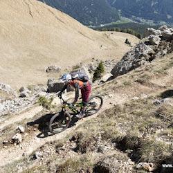eBike Uphill flow II Tour 25.05.17-1424.jpg